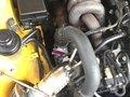 Hyundai Genesis 2012 at 20000 km for sale in Munoz-4