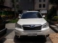 Subaru Forester 2014 for sale in Taguig -1