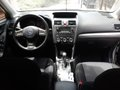 Subaru Forester 2014 for sale in Taguig -4