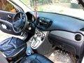 2008 Hyundai I10 for sale in Mati-5