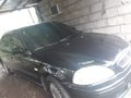 Used 1997 Honda Civic at 139000 km for sale -2