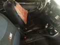 Used 1997 Honda Civic at 139000 km for sale -4