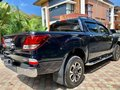 2nd Hand Mazda Bt-50 2019 for sale in Aglipay-1