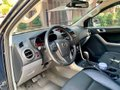 2nd Hand Mazda Bt-50 2019 for sale in Aglipay-2