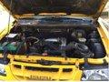 2nd Hand Isuzu Crosswind 2003 Automatic Diesel for sale in Abulug-0