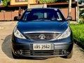 Selling 2nd Hand Tata Vista 2016 in Mandaue-7
