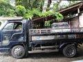 Selling 2nd Hand Isuzu Elf 2012 Manual Diesel in Cebu City-1