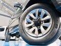 2nd Hand Suzuki Jimny 2015 Automatic Gasoline for sale in Quezon City-0