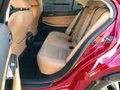 Sell Red 2017 Lexus Is 350 at 7500 km in Parañaque-1