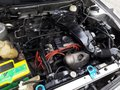 Selling Mitsubishi Lancer 1993 at 130000 km in Mabini-4