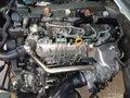 2nd Hand Toyota Grandia 2011 Manual Diesel for sale in Zaragoza-0