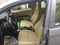 Selling 2nd Hand 2016 Honda Brio Amaze 6000 km -1