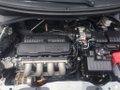 Selling 2nd Hand 2016 Honda Brio Amaze 6000 km -2