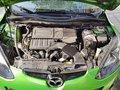 2013 Mazda 2 Hatchback Automatic Gasoline for sale -5