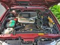 2013 Nissan Patrol Super Safari for sale in Bacoor-0