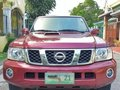 2013 Nissan Patrol Super Safari for sale in Bacoor-9