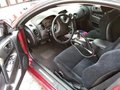 Selling 2nd Hand Mitsubishi Eclipse 2004 in Muntinlupa-3