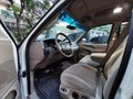 Selling Ford Expedition 1999 Automatic Gasoline in San Juan-2