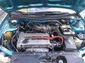 1998 Mazda Familia for sale in Marikina-0