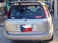 Sell Used 2000 Honda Cr-V in Pasig-3