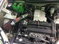 Sell Used 2000 Honda Cr-V in Pasig-4