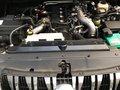 2011 Toyota Land Cruiser Prado for sale in Quezon City-2