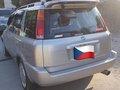 Used 2000 Honda Cr-V for sale in Pasig -1