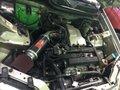 Used 2000 Honda Cr-V for sale in Pasig -4