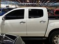 2nd Hand 2014 Isuzu D-Max for sale in Quezon City-3