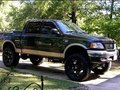 Ford F-150 1999 Automatic Gasoline for sale in Makati-2