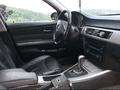 Selling Bmw 320I 2005 Automatic Gasoline -5