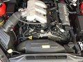 Selling Hyundai Genesis 2012 Automatic Gasoline in Makati-2