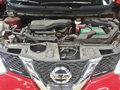 Red 2015 Nissan X-Trail Automatic Gasoline for sale in Quezon City-0
