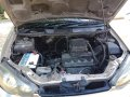 Selling Used Honda Hr-V 2010 in Davao City-3