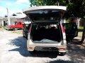 Selling Used Honda Hr-V 2010 in Davao City-4