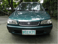 Selling 2nd Hand Toyota Corolla 1998 in Quezon City-1