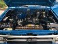 Toyota Hilux 1997 Automatic Gasoline for sale in Parañaque-0