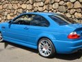 Bmw 2002 2002 Manual Gasoline for sale in Makati-1