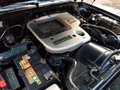 2nd Hand Nissan Patrol 2001 Automatic Diesel for sale in Naic-5