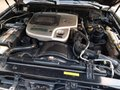 2nd Hand Nissan Patrol 2001 Automatic Diesel for sale in Naic-6