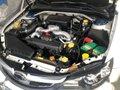 Selling Subaru Impreza 2010 Automatic Gasoline in Imus-0