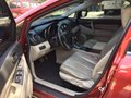 Selling 2nd Hand Mazda Cx-7 2011 in Quezon City-4
