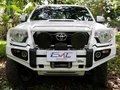 Selling 2nd Hand Toyota Tacoma 2013 Automatic Gasoline at 21000 km in Quezon City-9