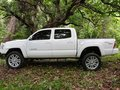 Selling 2nd Hand Toyota Tacoma 2013 Automatic Gasoline at 21000 km in Quezon City-6