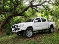 Selling 2nd Hand Toyota Tacoma 2013 Automatic Gasoline at 21000 km in Quezon City-8