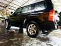 2010 Nissan Patrol Super Safari for sale in Candaba-2