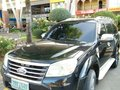 2nd Hand Ford Everest 2011 Manual Diesel for sale in Talisay-2