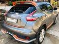 Selling 2nd Hand Nissan Juke 2017 at 12000 km in Cebu City-3