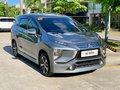 2nd Hand Mitsubishi Xpander 2019 Automatic Gasoline for sale in Cebu City-10