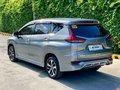 2nd Hand Mitsubishi Xpander 2019 Automatic Gasoline for sale in Cebu City-1
